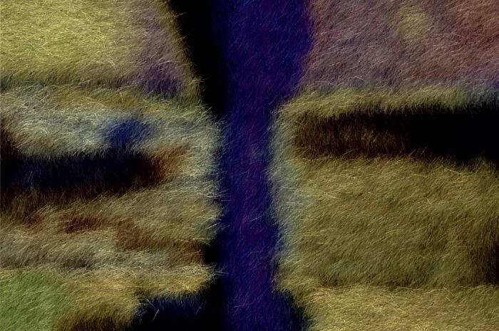 A5, litográfia